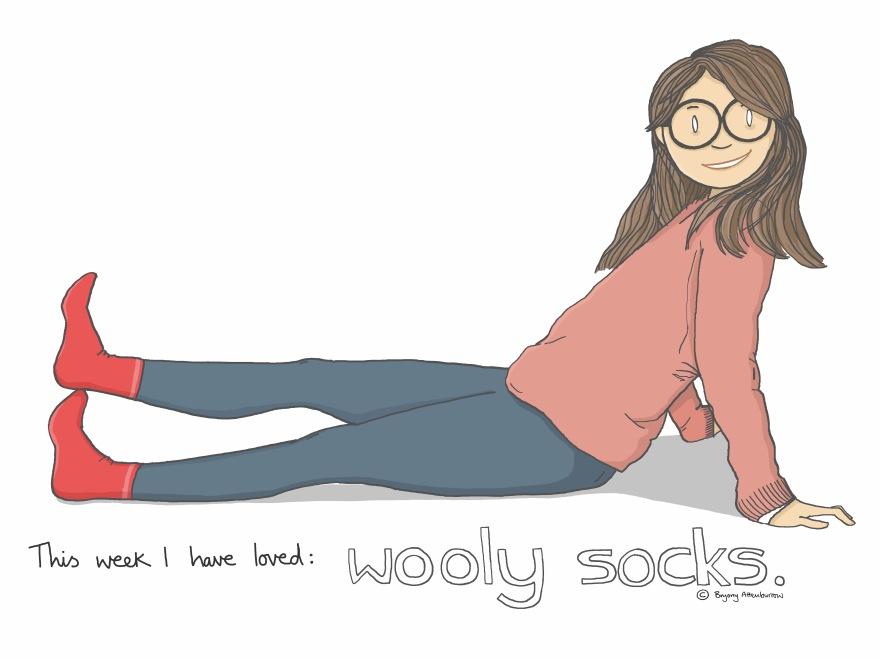 39-this-week-socks